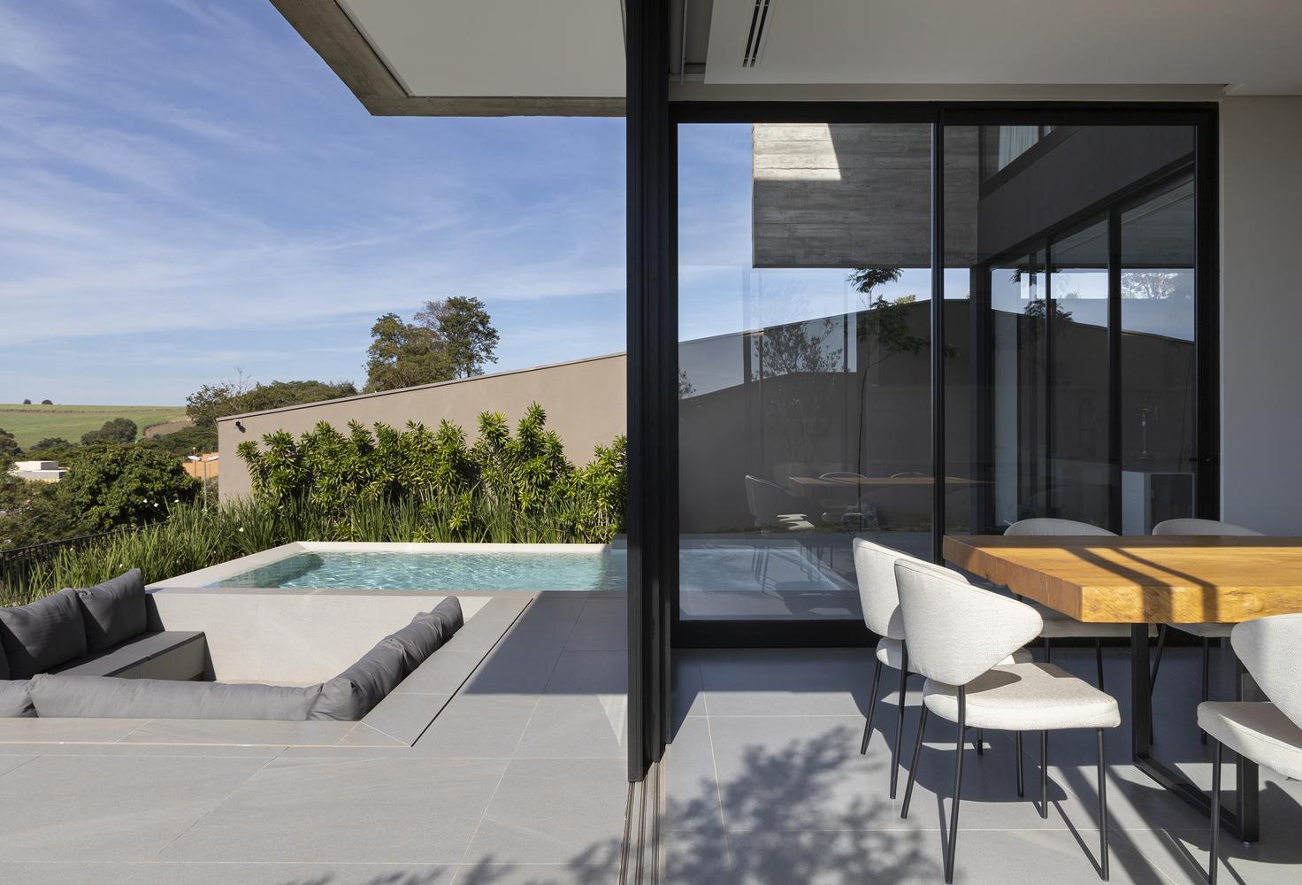 BC House N2B Arquitetura 06