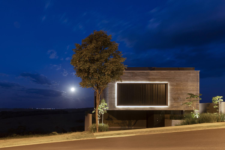 BC House N2B Arquitetura 08