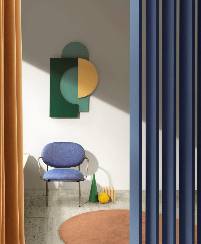 Blume-Sebastian-Herkner-Pedrali-02