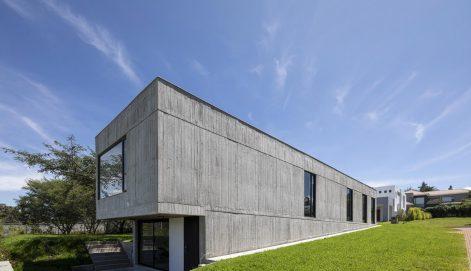Casa-9B-Bernardo-Bustamante-Arquitectos-Andre-V-Fotografia-Arquitectonica-08
