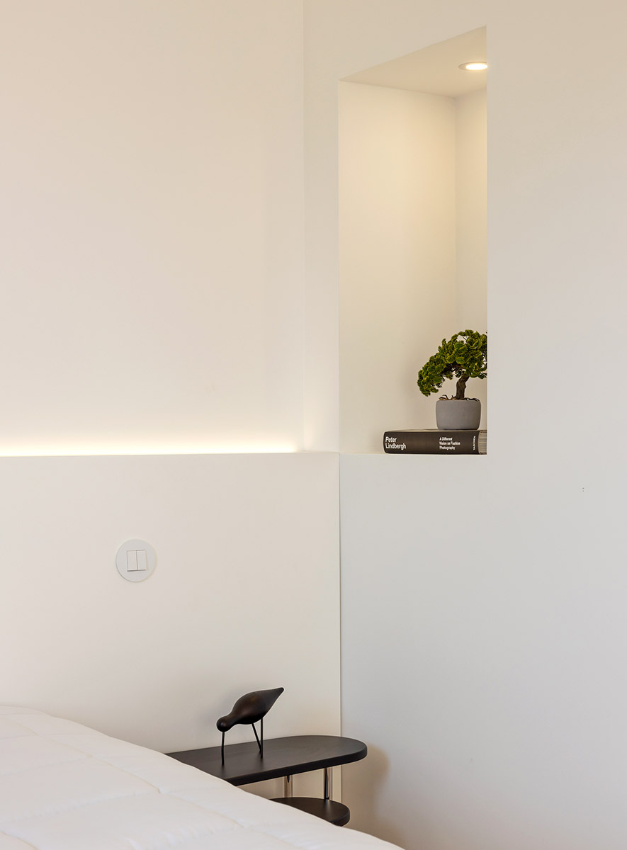 Casa-Janeira-Covo-Interiores-Alexander-Bogorodskiy-02