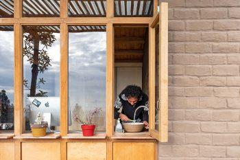 Casa-Jardin-Al-Borde-Arquitectos-JAG-Studio-08