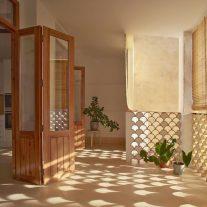 Casa-Lurbe-Abalosllopis-Arquitectos-Jordi-Marset-01