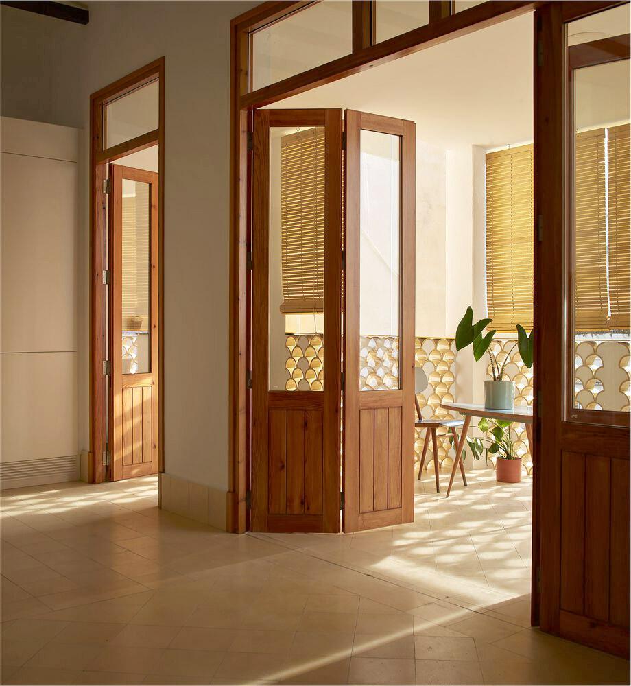 Casa-Lurbe-Abalosllopis-Arquitectos-Jordi-Marset-03