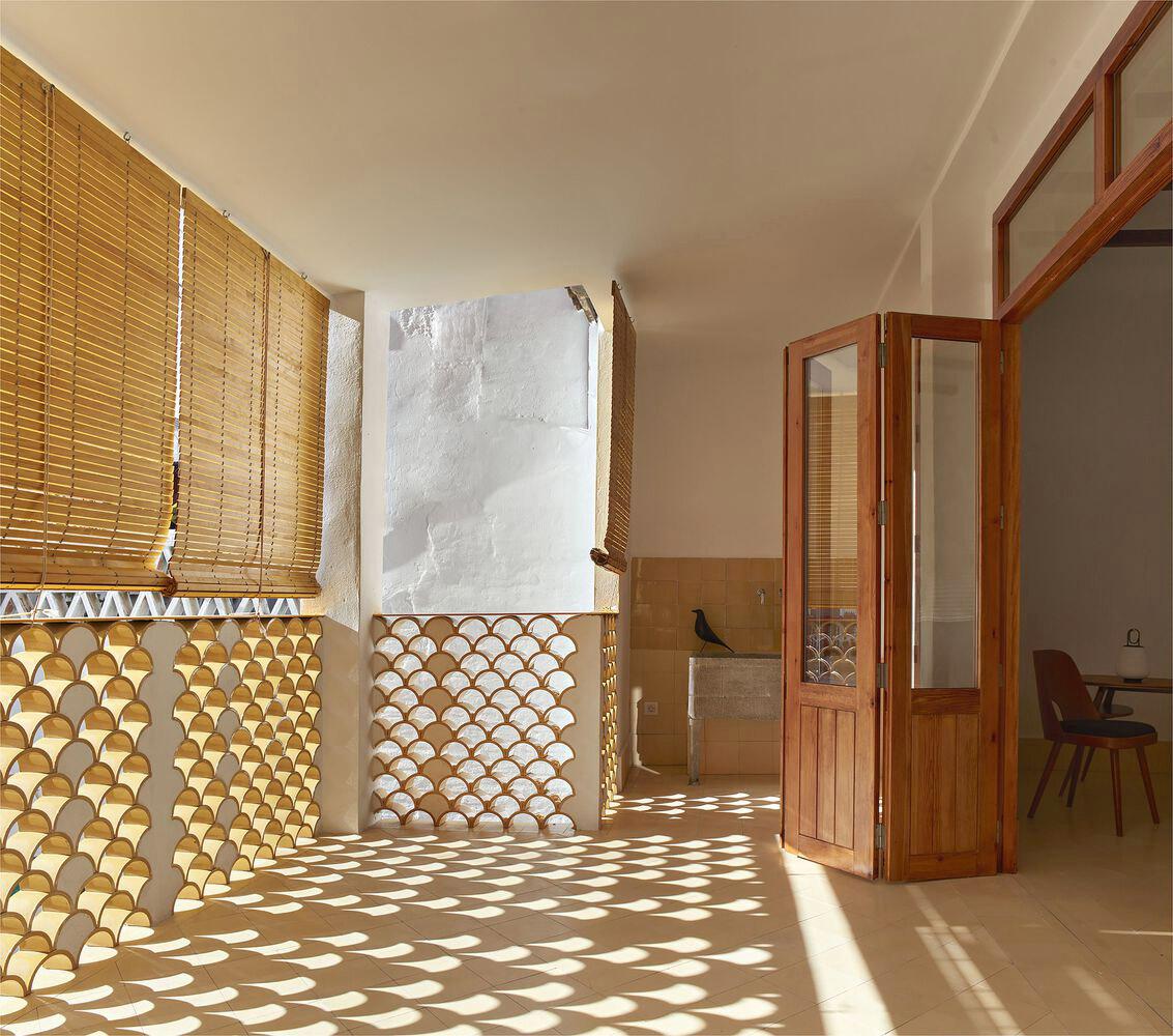 Casa-Lurbe-Abalosllopis-Arquitectos-Jordi-Marset-04