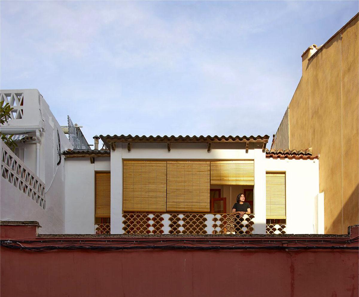 Casa-Lurbe-Abalosllopis-Arquitectos-Jordi-Marset-05