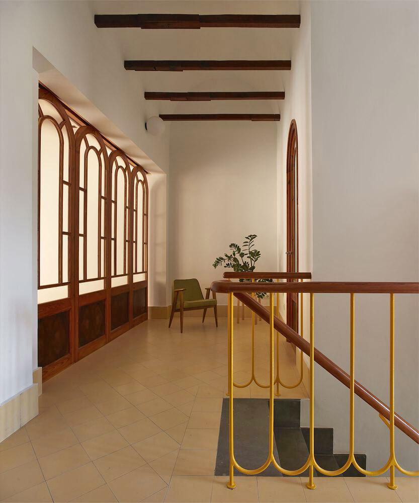 Casa-Lurbe-Abalosllopis-Arquitectos-Jordi-Marset-06