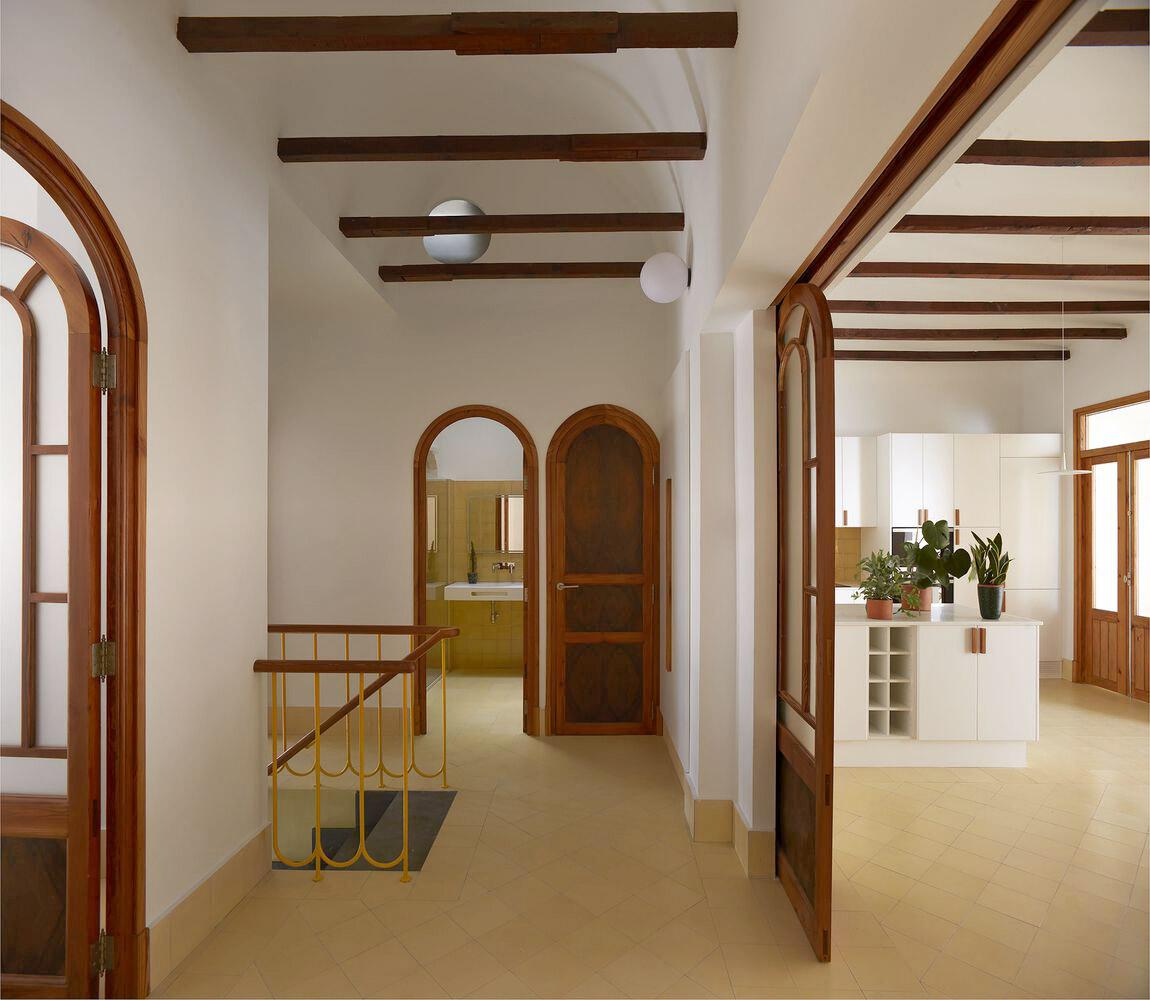 Casa-Lurbe-Abalosllopis-Arquitectos-Jordi-Marset-07