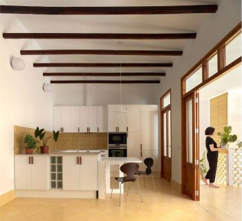 Casa-Lurbe-Abalosllopis-Arquitectos-Jordi-Marset-08