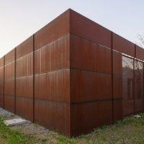 Casa-Texturas-Roberto-Benito-Arquitecto-Gonzalo-Viramonte-07
