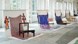 Cross-Cultural-Chairs-Matteo-Guarnaccia-01