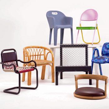 Cross-Cultural-Chairs-Matteo-Guarnaccia-09