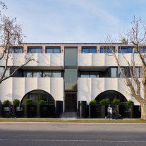 Ensemble Apartments Kavellaris Urban Design 02