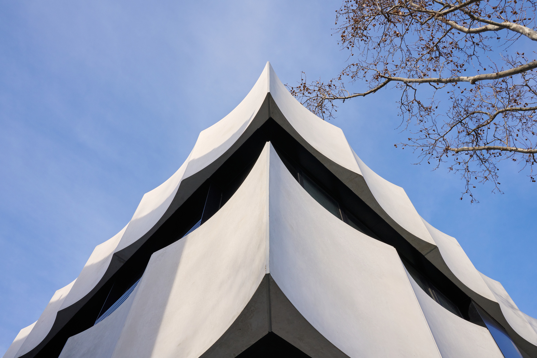 Ensemble Apartments Kavellaris Urban Design 05