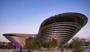 Expo-Dubai-Alif-Foster-Partners-01