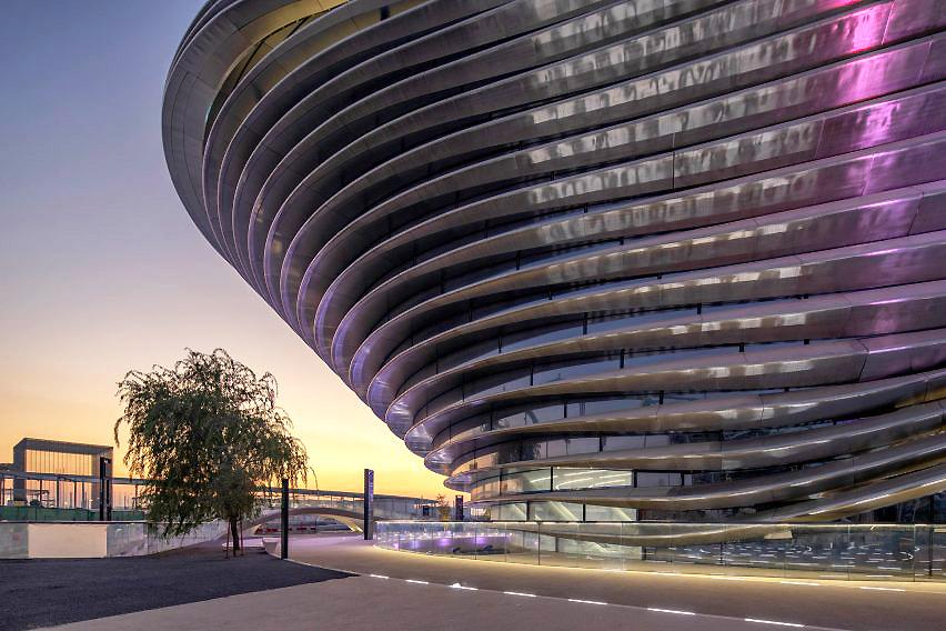 Expo-Dubai-Alif-Foster-Partners-02