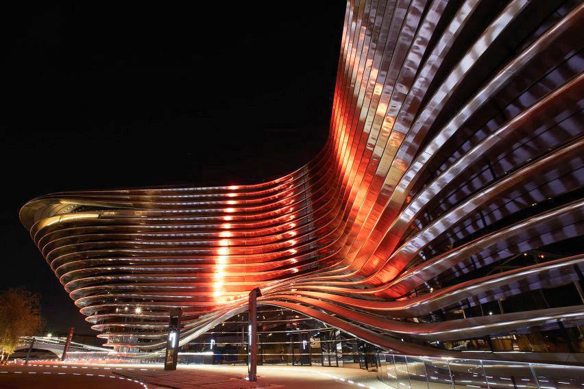 Expo-Dubai-Alif-Foster-Partners-03