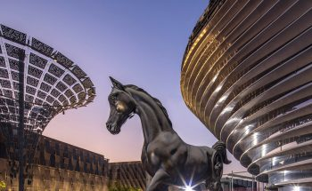 Expo-Dubai-Alif-Foster-Partners-06