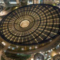 Expo-Dubai-Terra-Grimshaw-03