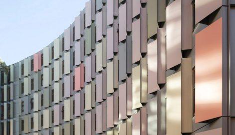 La-Trobe-University-Apartments-Jackson-Clements-Burrows-John-Gollings-Peter-Clarke-02