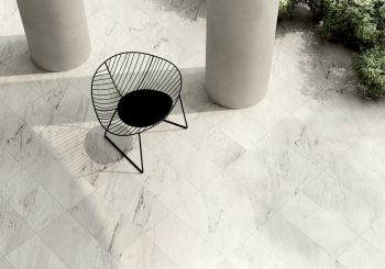 Marble Lab Fiandre Architectural Surfaces 08