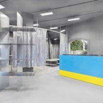 Modes Porto Cervo Store Gonzalez Haase Architects 03