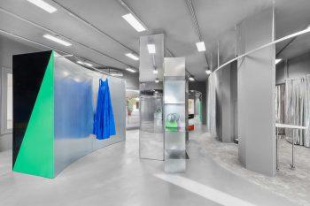 Modes Porto Cervo Store Gonzalez Haase Architects 08