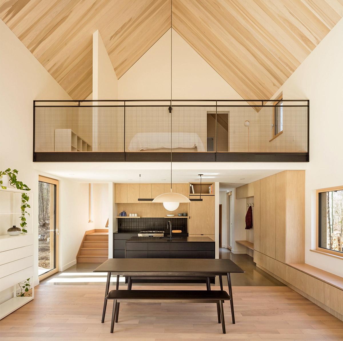 Pic-Bois-Ravi-Handa-Architect-Maxime-Brouillet-01