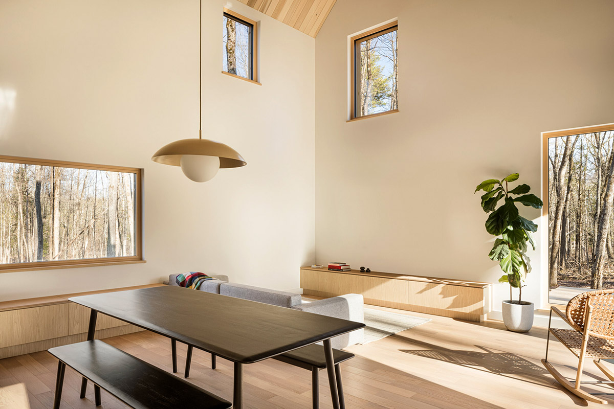Pic-Bois-Ravi-Handa-Architect-Maxime-Brouillet-02