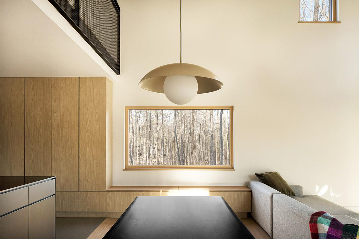 Pic-Bois-Ravi-Handa-Architect-Maxime-Brouillet-04