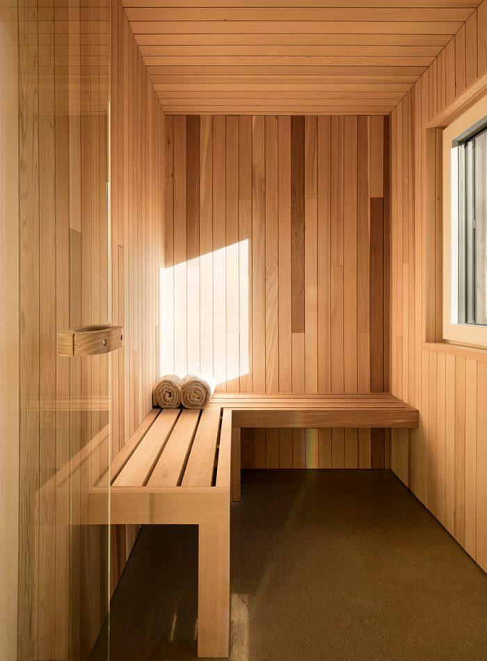 Pic-Bois-Ravi-Handa-Architect-Maxime-Brouillet-06