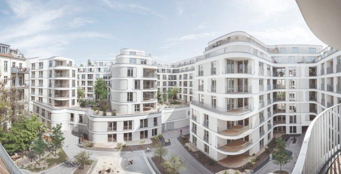 Port-o-Prenz Apartments J.MAYER H. 03