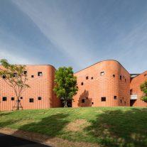 Sarnsara Learning Center Architects 49 01