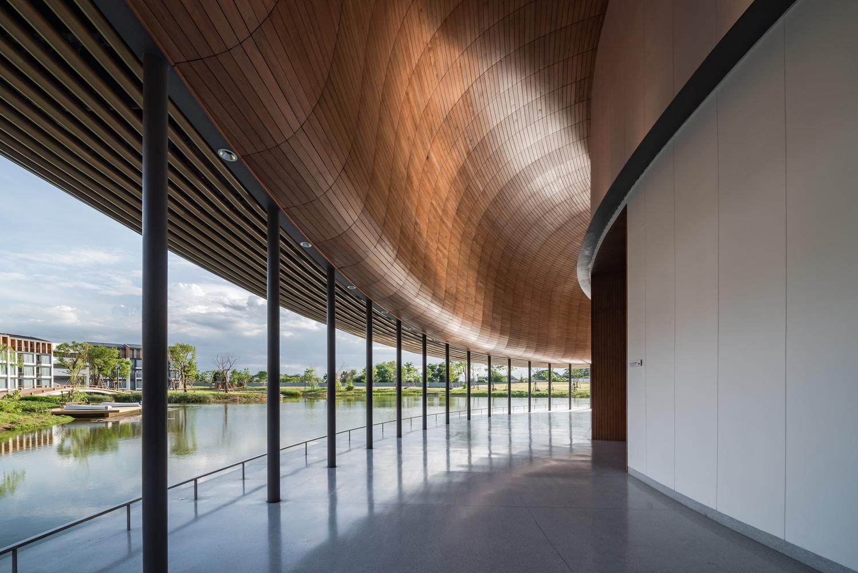 Sarnsara Learning Center Architects 49 06