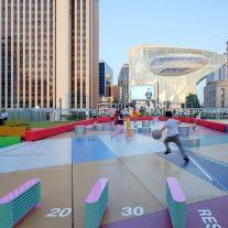 Seoul-Urban-Pinball-Machine-Studio-Heech-Doyeon-Gwon-05