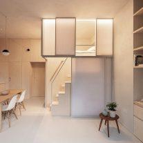 Shoji-Apartment-Proctor-Shaw-Stale-Eriksen-04