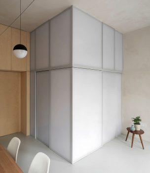 Shoji-Apartment-Proctor-Shaw-Stale-Eriksen-06