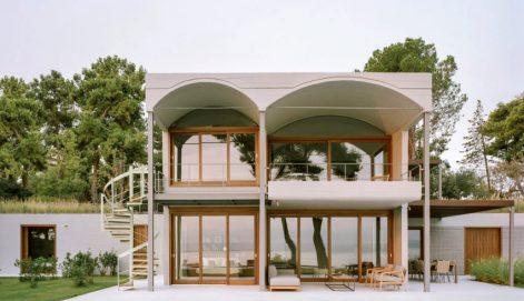 St-Minas-House-Neiheiser-Argyros-Lorenzo-Zandri-02