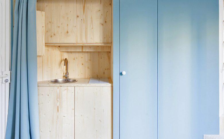 Stendhal-Apartment-miogui-Philippe-Billard-01