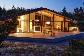 Triangle-Holiday-House-Puras-Architecture-Mads-Bjerre-Madsen-10
