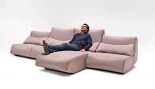 absent-sofa-prostoria-vdf-products_dezeen_2364_col_3